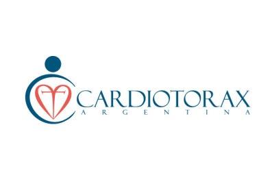 Logo Cardiotorax