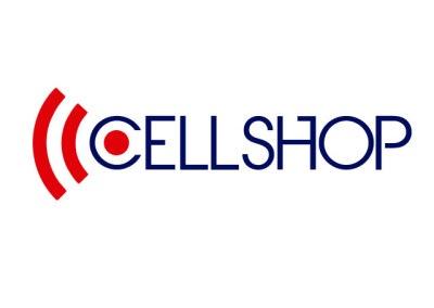Logo Celshop