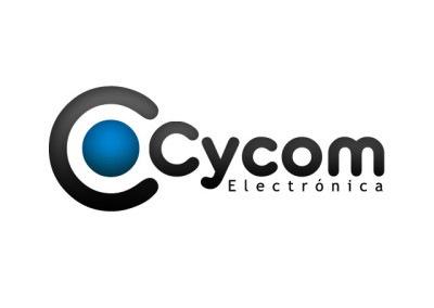 Logo Cycom