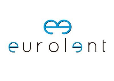 Logo Eurolent