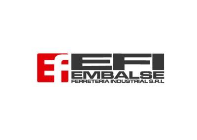 Logo Ferreteria Embalse