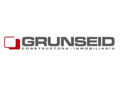 Logo Grundseid