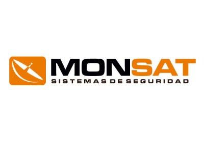 Logo Monsat