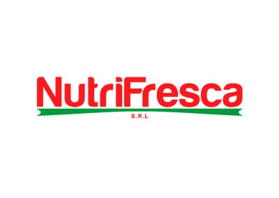 Logo Nutrifresca